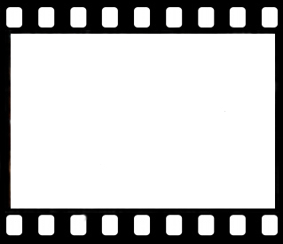FilmStrip2A